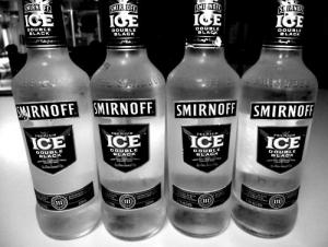 Smirnoff-Double-Black