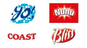 Nutricima_brands_1