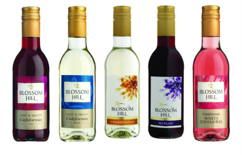 blossom_hill_range_small_wines_1