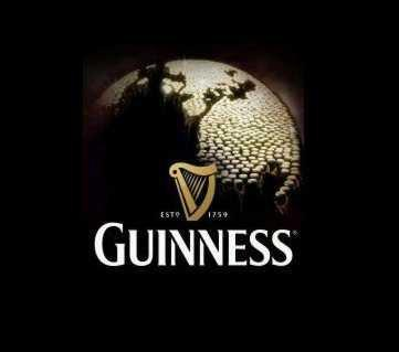 guinness corporate strategy Our values are a critical element of our corporate strategy – influencing the way  we work,  every year, guinness nigeria conducts an employee values survey,.