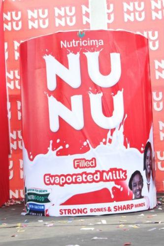 Nunu-15-333x500