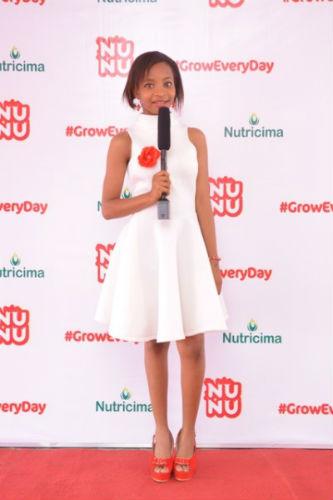 Nunu-16-333x500