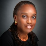 Dr. Omobola-Johnson