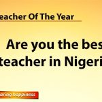 maltina-teacher-of-the-year-call-for-entry