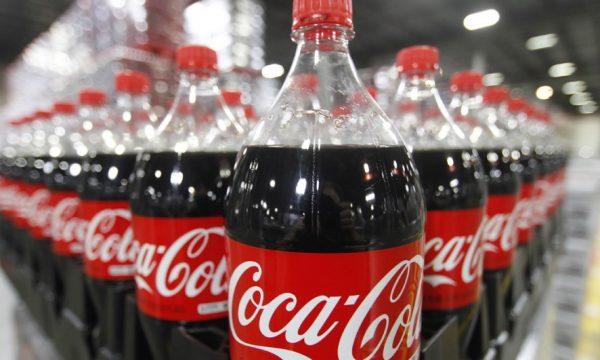 coke-images
