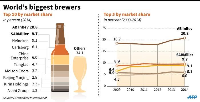beer-jpg