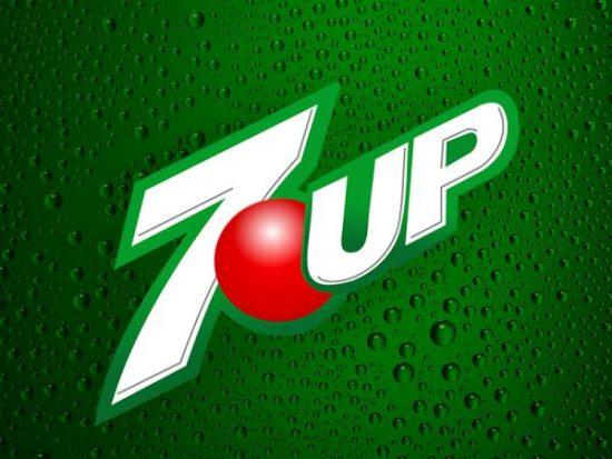 7 Up Profits Drop 48 In Q1 Amid Headwinds Beverage
