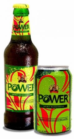 Power-Bitters-lite