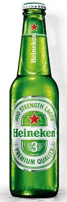 Heineken-3