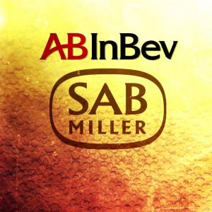 ab Inbev_SABMiller