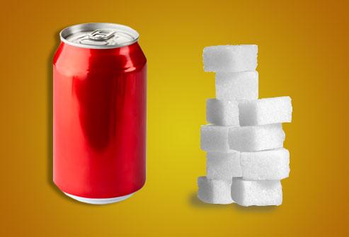 istock_rf_soda_can_and_sugar_cubes