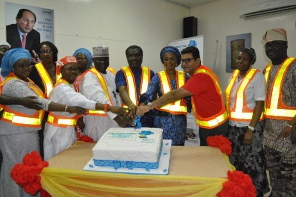 nestle-150th-anniversary-nigeria