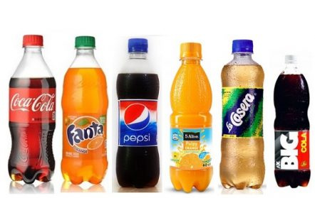 Food And Drinks Industry In Nigeria
