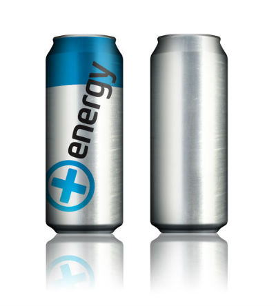 energy drink industry in nigeria Download all the latest market reports you need on the beverage industry in nigeria click here to instantly access all the reports, in one place.