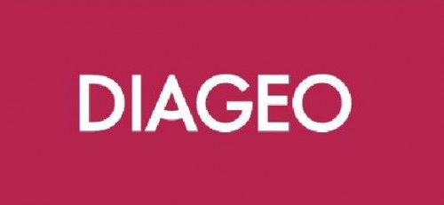 diageo plc capital structure Diageo capital structure  what do you think about the capital structure policies diageo has  diageo was formed from the merger of grand metropolitan plc and.