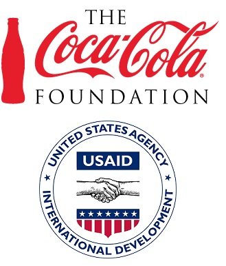 "coca cola s water neutrality initiative The coca-cola company and its global bottling partners (the coca-cola  this  is why we set an aspirational goal of being water neutral by 2020,""  activities  are the coca-cola africa foundation's replenish africa initiative."