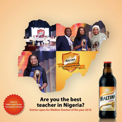 Image result for 2018 MALTINA TEACHER OF THE YEAR