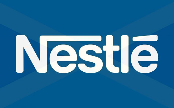 Image result for nestle Nigeria Logo